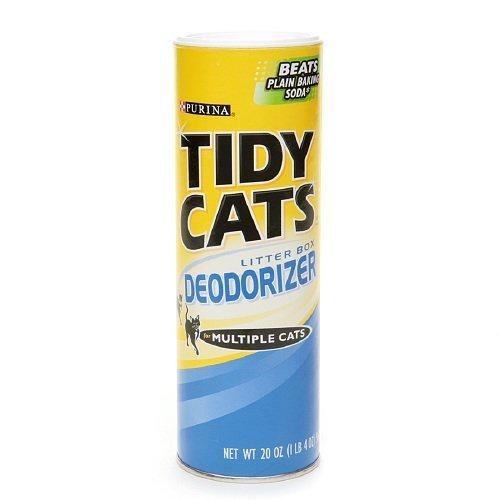 tidy-katzen-katzentoilette-parfum-fur-mehrere-katzen-20-oz-pack-von-2