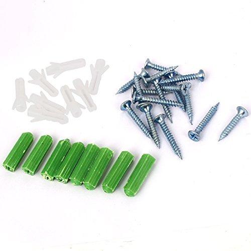 muebles-de-madera-herramientas-sourcingmap-color-azul-plastico-cemento-clavos-anclajes-32-in-1