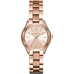 Reloj Michael Kors para Mujer MK3513