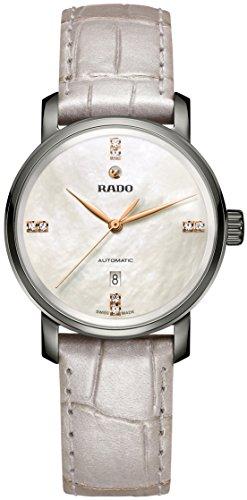 Orologio Rado DiaMaster R14026945