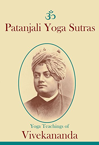 Patanjali Yoga Sutras Annotated (English Edition) eBook ...