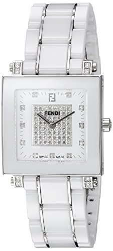 Fendi F626140DPDC