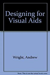 Designing for Visual Aids