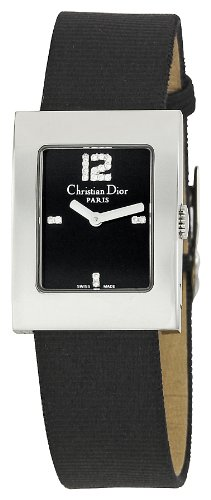 christian-dior-dames-watch-quartz-batterie-swiss-reloj-d108-109-nod1