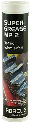 supe-rgrease-pack-400-g-cartouche-de-graisse-graisse-universel-multi-graisse-graisse-multi-usage-gra