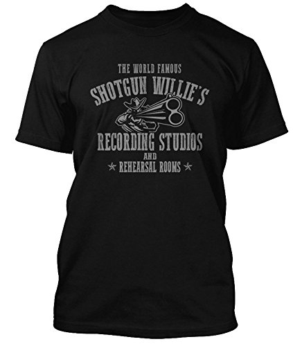 willie-nelson-inspired-shotgun-willie-country-outlaw-t-shirt-herren-large-schwarz