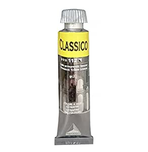 MAIMERI 105 Giallo di Napoli chiaro - Tubo 20 ml