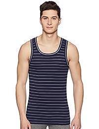 dcf526c8bfabf1 Chromozome Men s Innerwear Online  Buy Chromozome Men s Innerwear at ...