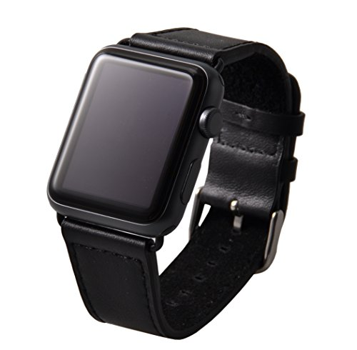 aw-de-bracelet-en-cuir-combine-apple-watch-42mm-noir