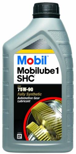 mobil-mobiltube-shc-huile-boite-de-vitesses