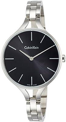 Reloj Calvin Klein para Mujer K7E23141 de Calvin Klein