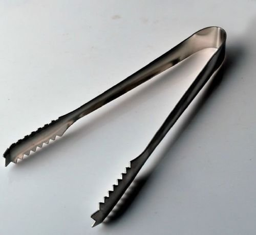 5xsweet-candy-buffet-bbq-ice-stainless-tongs-wedding-bar-party-kitchen
