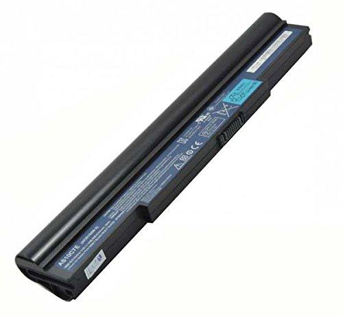 Preisvergleich Produktbild 100000V® (Kostenloser Versand) Akku Typ ACER ASPIRE 5943G 5943G 8943G 5950G 8950G AS5943G AS8943G