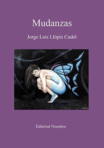 Mudanzas par Jorge Luis Llopiz Cudel