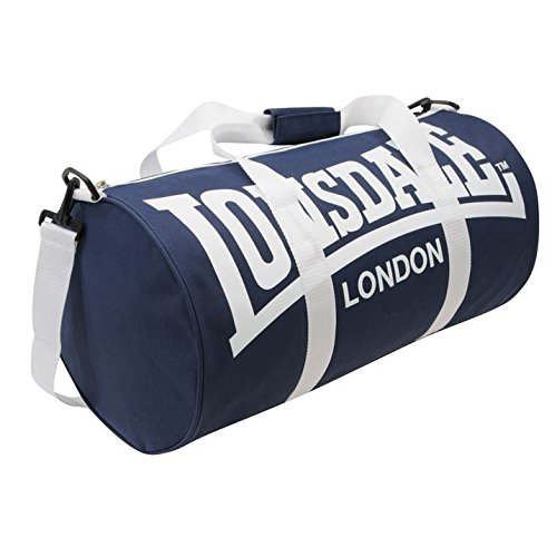 lonsdale-barrel-bagnavy-white