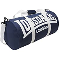 Amazon.co.uk  Lonsdale - Bags   Backpacks  Sports   Outdoors 4157172e53