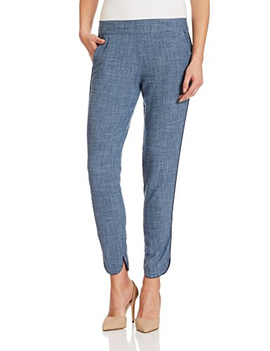 Pepe Jeans Women's Relaxed Pants