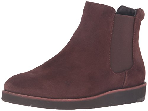 johnston-murphy-womens-bree-gore-ankle-rain-boot-brown-85-m-us