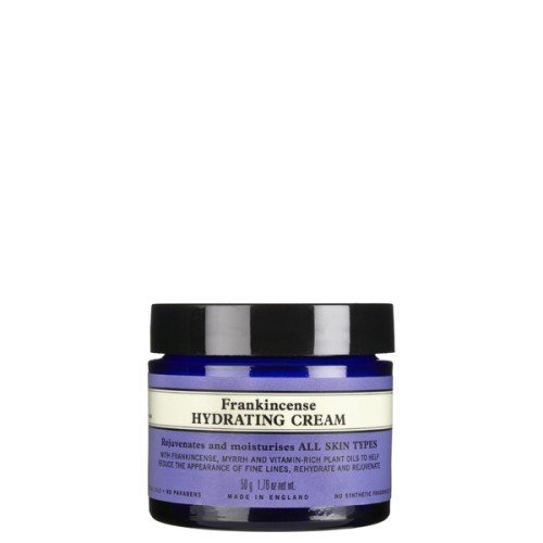 neals-yard-remedies-rejuvenating-frankincense-frankincense-hydrating-cream-50g