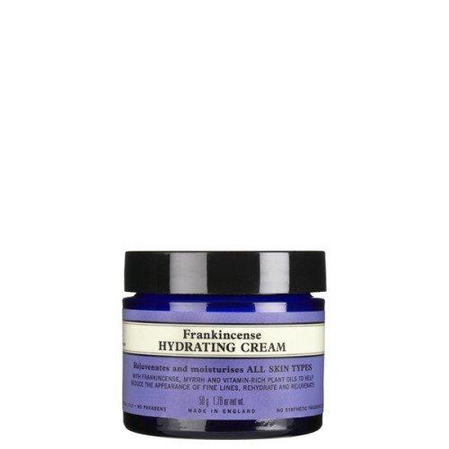 neals-yard-remedies-creme-hydratante-a-loliban-frankincense-hydrating-cream