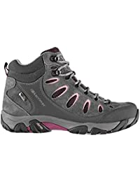 db5568076bb Amazon.co.uk: Karrimor - Sports & Outdoor Shoes / Women's Shoes ...