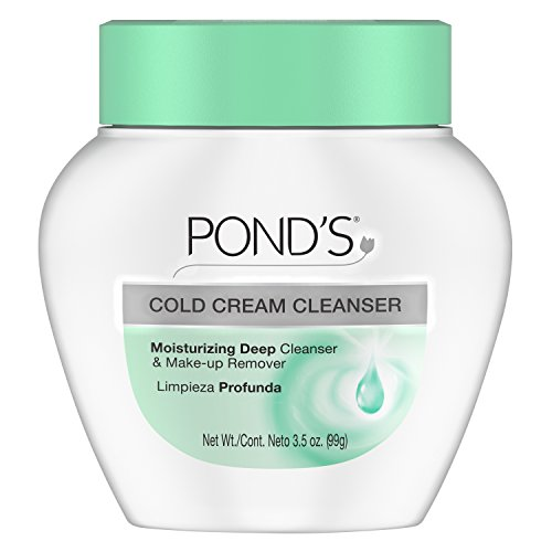Pond's Cold Cream 100 ml