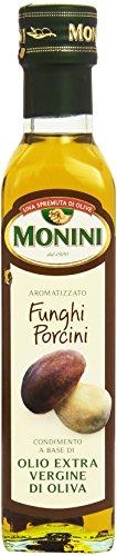 monini-aromatizzato-funghi-porcini-condimento-a-base-di-olio-extra-vergine-di-oliva-250-ml