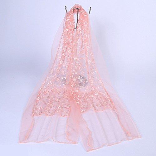 qhgstore-dentelle-souple-fleurs-imprimes-foulards-mode-femme-echarpe-long-souple-wrap-chale-rougir