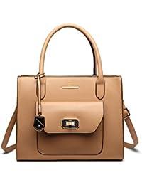 Diana Korr Women's Handbag (Beige)