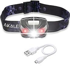 Akale(23)Acquista: EUR 19,99EUR 11,99