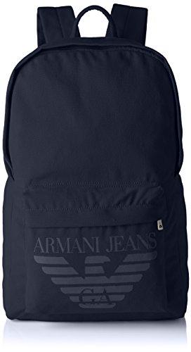 armani-jeans-mens-9320747p923-shoulder-bag-blue-blau-blu-00535