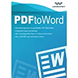 PDF to Word Converter Download