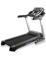 Bh Fitness  - Cinta de correr rc04 dual