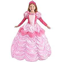... Vestito di Carnevale per bambina La Principessa Sissi. Ciao Costume  Carnevale per Bambini 1430c51c90c