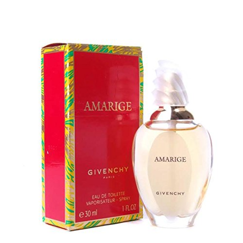 givenchy-amarige-women-eau-de-toilette-30-ml