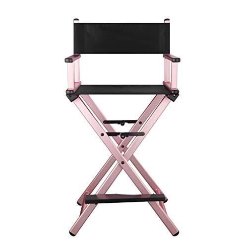 SH-yizi Aluminiumlegierung Direktor Stuhl Freizeit Stuhl Computer Stuhl Outdoor Klappstuhl Angeln Stuhl Portable Beach Chair