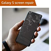 Samsung Galaxy S Series - Screen Replacement - S6 Edge - In-Home