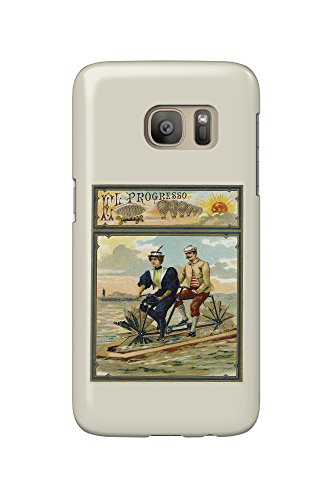 el-progresso-brand-cigar-box-label-galaxy-s7-cell-phone-case-slim-barely-there
