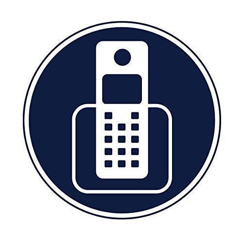Varta Phone Accu Micro NiMh Akku (AAA 2er Pack, 800 mAh, geeignet für schnurlose Telefone, wiederaufladbar ohne Memory-Effekt – sofort einsatzbereit) - 5