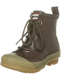 Hunter Thurloe Kids Wellington Boot