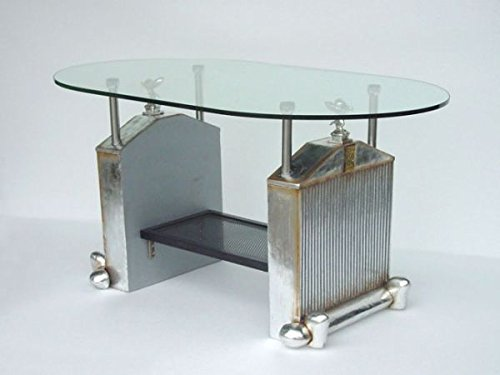 rolls-royce-coffee-table-life-size-63-cm-for-outdoor-use-made-of-polyresin