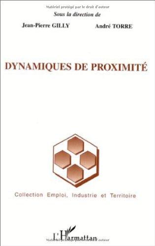 dynamiques-de-proximite
