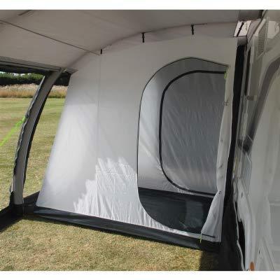 Kampa Rally Air 260/390 Inner Tent
