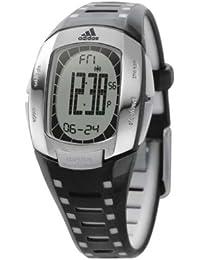 Reloj adidas para Mujer ADP1158F