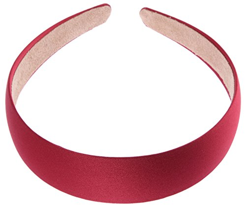 la-vogue-headband-adornos-diademas-para-pelo-mujer-rojo