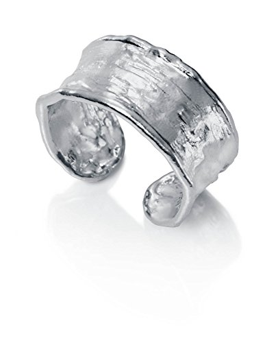 Anillo Viceroy Jewels 1310A012-08 Plata de...