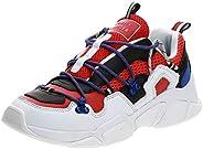 حذاء رياضي سيتي فويجر شونكي للنساء من تومي هيلفجر
