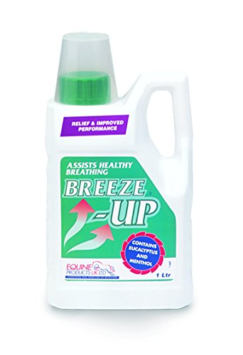 equine-products-assists-healthy-breathing-breeze-up-horse-nutrition-1-litre