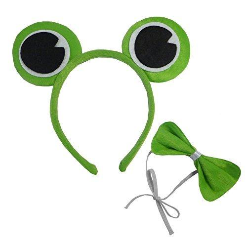 (Frog Ears)Entzückende,