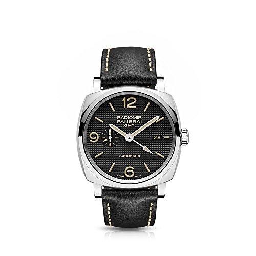 panerai-radiomir-1940-reloj-de-hombre-automatico-45mm-correa-de-cuero-pam00627
